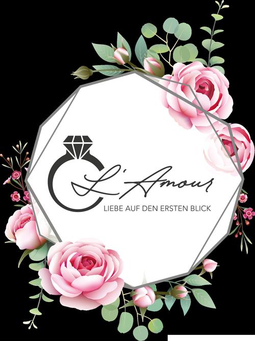 L'Amour Brautmoden in Siegburg - Liebe auf den ersten Blick.