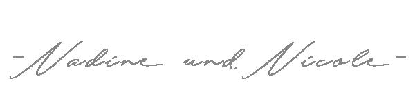 Signature L'Amoure Brautmoden